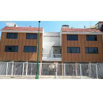 Foto de casa en venta en  , ciudad satélite, naucalpan de juárez, méxico, 2501053 No. 01