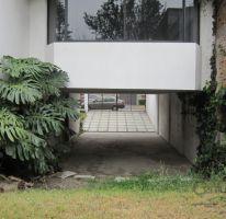 Foto de casa en venta en circuito museos norte, bellavista satélite, tlalnepantla de baz, estado de méxico, 1695544 no 01