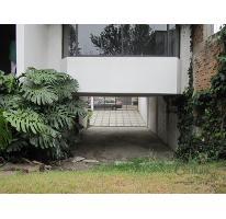 Foto de casa en venta en  , bellavista satélite, tlalnepantla de baz, méxico, 1695544 No. 01