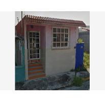 Foto de casa en venta en circuito n, geovillas los pinos ii, veracruz, veracruz de ignacio de la llave, 0 No. 01