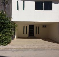 Foto de casa en venta en circuito navarro 29, horizontes, san luis potosí, san luis potosí, 0 No. 01