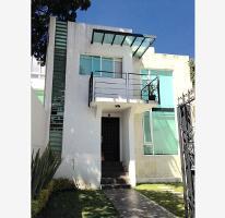 Foto de casa en venta en circuito novelistas 1, ciudad satélite, naucalpan de juárez, méxico, 0 No. 01