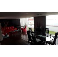 Foto de casa en venta en circuito novelistas 25, ciudad satélite, naucalpan de juárez, méxico, 2417297 No. 01
