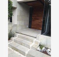Foto de casa en venta en circuito novelistas 5b, ciudad satélite, naucalpan de juárez, estado de méxico, 2149374 no 01