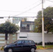 Foto de casa en venta en circuito novelistas, ciudad satélite, naucalpan de juárez, estado de méxico, 2198126 no 01