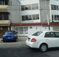 Foto de oficina en renta en circuito novelistas , ciudad satélite, naucalpan de juárez, méxico, 0 No. 03