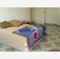 Foto de casa en venta en circuito olinala 1, alborada cardenista, acapulco de juárez, guerrero, 1795726 no 01