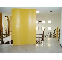 Foto de casa en renta en circuito olmeca 00, santiago momoxpan, san pedro cholula, puebla, 1230115 No. 08