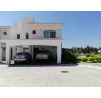 Foto de casa en venta en circuito oporto 693, marina el cid, mazatlán, sinaloa, 2949789 No. 01