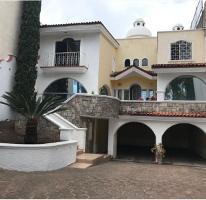 Foto de casa en venta en circuito oriente 2, bugambilias, zapopan, jalisco, 4477558 No. 01