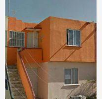 Foto de departamento en venta en circuito ostión, puente moreno, medellín, veracruz, 2024274 no 01
