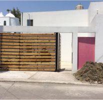 Foto de casa en venta en circuito pájaros 1313, las fincas, jiutepec, morelos, 1937786 no 01