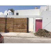 Foto de casa en venta en  1313, las fincas, jiutepec, morelos, 2701990 No. 01