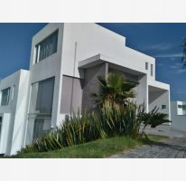Foto de casa en venta en circuito parque del nilo 57, alta vista, san andrés cholula, puebla, 1569002 no 01