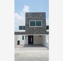 Foto de casa en venta en circuito paseos de palermo 39, san rafael comac, san andrés cholula, puebla, 3632880 No. 01