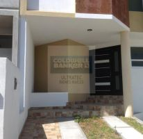 Foto de casa en venta en circuito peas, nuevo juriquilla, querétaro, querétaro, 1508339 no 01