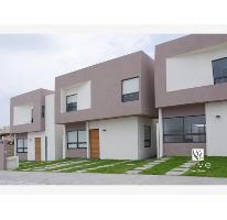 Foto de casa en venta en circuito peñas 0, juriquilla, querétaro, querétaro, 0 No. 01