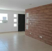 Foto de casa en venta en circuito peñas # 531 condominio el mirador , san isidro el alto, querétaro, querétaro, 3891806 No. 01