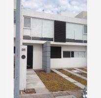 Foto de casa en venta en circuito peñas 541, acequia blanca, querétaro, querétaro, 2151338 no 01