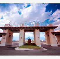 Foto de terreno habitacional en venta en circuito peñas 541, juriquilla, querétaro, querétaro, 3840199 No. 01