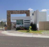 Foto de casa en venta en circuito peñas, acequia blanca, querétaro, querétaro, 1319227 no 01
