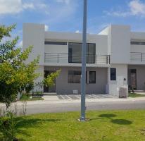 Foto de casa en condominio en venta en circuito peñas cond. yuca 0, juriquilla privada, querétaro, querétaro, 0 No. 01