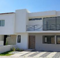 Foto de casa en condominio en venta en circuito peñas cond. yuca 0, juriquilla privada, querétaro, querétaro, 0 No. 02