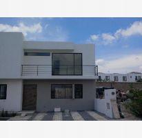 Foto de casa en venta en circuito peñas condominio san juan 541, arboledas, querétaro, querétaro, 2225504 no 01