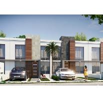 Foto de casa en venta en circuito peñas , juriquilla, querétaro, querétaro, 2391832 No. 01