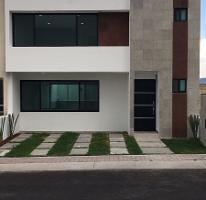 Foto de casa en renta en circuito peñas , juriquilla, querétaro, querétaro, 0 No. 01