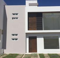 Foto de casa en venta en circuito peñas , juriquilla, querétaro, querétaro, 0 No. 01