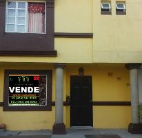 Foto de casa en renta en circuito pino de calabria , cipreses, salamanca, guanajuato, 3840934 No. 01