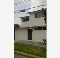 Foto de casa en venta en circuito pintores 141, ciudad satélite, naucalpan de juárez, méxico, 0 No. 01
