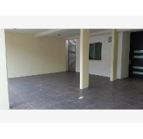 Foto de casa en venta en circuito pisa 128, sol campestre, centro, tabasco, 2670714 No. 02