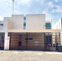 Foto de casa en venta en circuito pisa , sol campestre, centro, tabasco, 0 No. 01