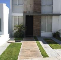 Foto de casa en venta en circuito pizarra 672 , juriquilla, querétaro, querétaro, 0 No. 01