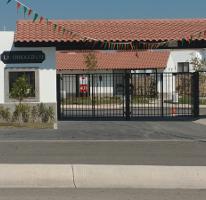 Foto de casa en renta en circuito pizarra , juriquilla, querétaro, querétaro, 3801857 No. 01