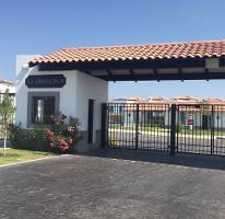 Foto de casa en condominio en renta en circuito pizarra, jurriquilla san isidro arboledas ii 0, juriquilla, querétaro, querétaro, 0 No. 01