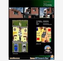 Foto de casa en venta en circuito praderras 51561d, costa dorada, tijuana, baja california norte, 631213 no 01