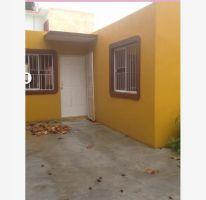 Foto de casa en venta en circuito, puente moreno, medellín, veracruz, 1534304 no 01