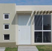 Foto de casa en venta en circuito , puente moreno, medellín, veracruz de ignacio de la llave, 0 No. 01