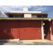 Foto de casa en renta en  27, ciudad satélite, naucalpan de juárez, méxico, 2649719 No. 01