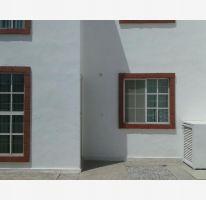 Foto de casa en venta en circuito puerta de hierro 248, jardines las etnias, torreón, coahuila de zaragoza, 2042960 no 01