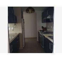 Foto de departamento en renta en circuito puerta real 12, puerta real, corregidora, querétaro, 2899752 No. 01