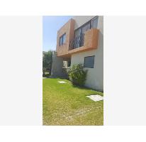 Foto de casa en venta en  3, puerta real, corregidora, querétaro, 2774652 No. 01
