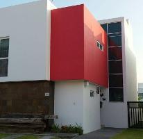 Foto de casa en condominio en venta en circuito puerto breu 101, banus, alvarado, veracruz de ignacio de la llave, 3404372 No. 01