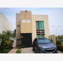 Foto de casa en venta en circuito puerto cisne 14, banus, alvarado, veracruz de ignacio de la llave, 3279716 No. 01