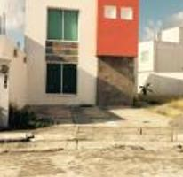 Foto de casa en venta en circuito puerto cisne numero 360 , banus, alvarado, veracruz de ignacio de la llave, 0 No. 01