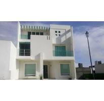 Foto de casa en venta en circuito punta de este 384, montaña monarca i, morelia, michoacán de ocampo, 2124754 No. 01