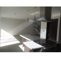 Foto de casa en venta en circuito punta del pinar 160 , punta del este, león, guanajuato, 2533608 No. 01
